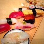 たつ郎寿司