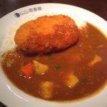 カレーハウスCoCo壱番屋 JR川崎駅西口通り店