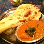 インド料理 スーリヤ  東京八重洲店