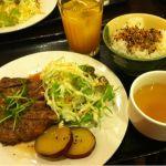 Cafe & Kitchen 米米食堂