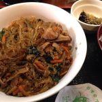 韓国家庭料理 居酒屋 真里庵