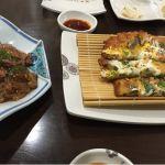 韓国四季料理 MARU
