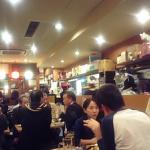一軒め酒場 横浜西口店