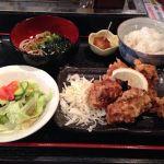 炙り家 新横浜駅前店