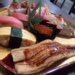 寿し番屋 第八豊粂丸 ららぽーとTOKYO-BAY店