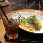タリーズコーヒー 赤坂ツインタワー新館店