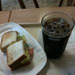 ドトールコーヒー 渋谷丁目店