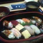 大吉寿司 平野町店