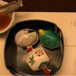 梅の花 京都伏見店