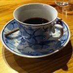 カフェコーナーストーン 2816