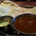 インド本場料理 サモサ 初台店