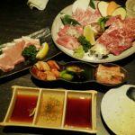 蔓牛焼肉太田家 和田山店