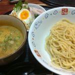 麺dining月乃家
