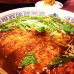 中国料理 小花