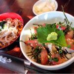 南風 Indonesia style cafe&dining ボーノ相模大野店