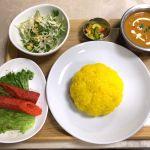 インドレストラン ガネーシャ 石巻店