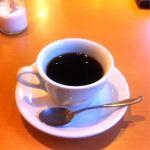 カフェかぜり