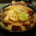 麺屋風火 元店