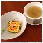 FLAT HOUSE cafe