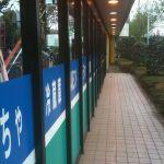 ヤマダ電機 東京本店
