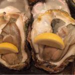魚真 乃木坂店