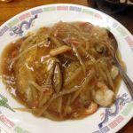 中華料理一番