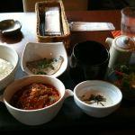 kawara CAFE&DINING 新宿店