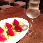 Wine & 日本酒基地 BAKUROU