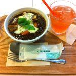 ベリーベリースープ 横浜西口ムービル店