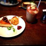 Tea room mahisa okamoto