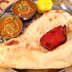 インド・ネパール料理 ディピカ