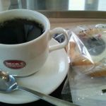 BECK'S COFFEE SHOP 王子店