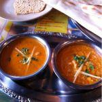 インド料理 ラージャ Raja