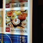 スイーツパラダイス 川崎店