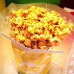 Doc Popcorn 原宿店