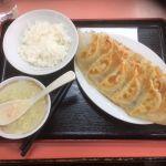 中国家庭料理 你好 (ニーハオ) 本店
