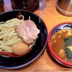 三田製麺所 桜木町店