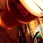 HUB 渋谷2号店