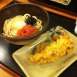 讃岐製麺 西春店