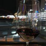 ジュブレシャンベルタン。ワールドワインバー by ピーロート