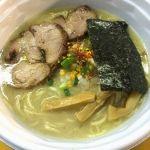 JIGENJI らぁ麺