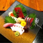 海ぶん鍋ぶん 浜松町店