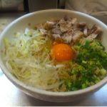 高山麺工房