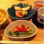 日本料理 かこみ