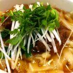 刀削麺・火鍋 XI'AN 横浜ヨドバシ店