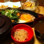 Sakura食堂 六本木ヒルズ