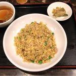 中国料理 萬里 大手町店