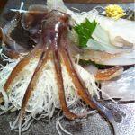 寿司ダイニング 魚浜 蒲田東口店