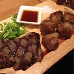 肉バル yamato 船橋店