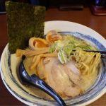 北海道らーめん ほしみ屋 日本橋浜町店